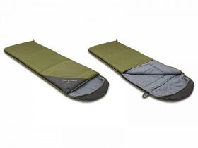 Спальный мешок-одеяло Mobula Yungur 300 H