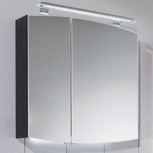 Зеркальный шкаф Puris Classic Line