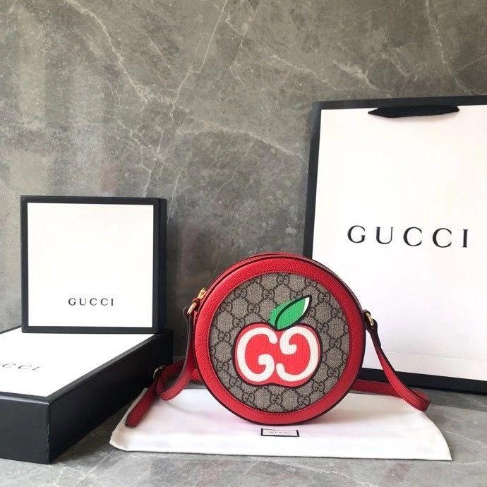 Gucci 19 cm