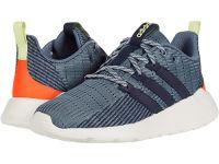 Кроссовки Adidas Questar Flow