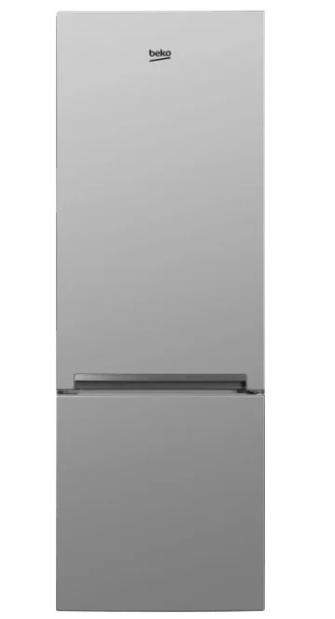 Холодильник BEKO RCSK 379M20S