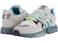 Кроссовки Adidas  ZX Torsion