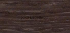 Кухня Тиса Г500 Шкаф над вытяжкой