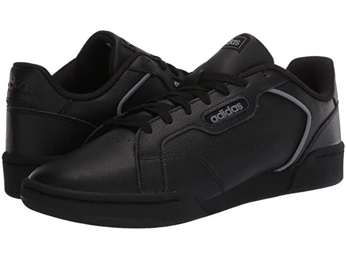 Кроссовки Adidas Roguera