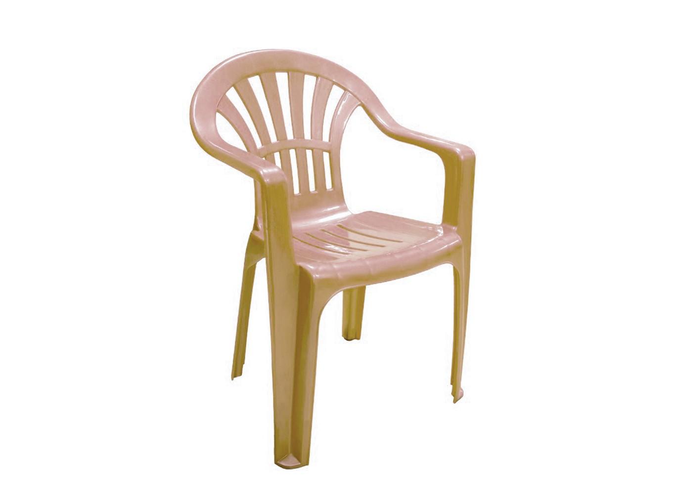 """Кресло """"Уют"""" Милих"""