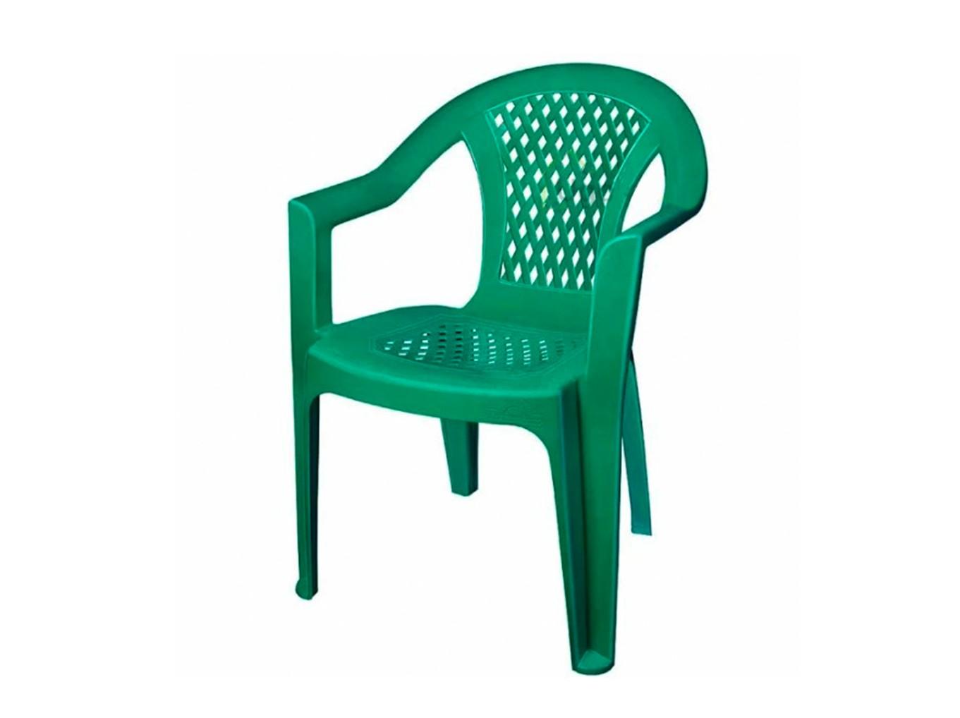Кресло Эльф
