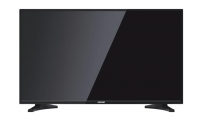 Телевизор ASANO 40LF1010T-FHD