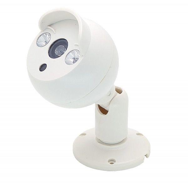 Орбита OT-VNP22 Белый муляж видеокамеры