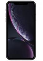 Смартфон APPLE IPHONE XR 64GB BLACK ( MRY42RU/A )