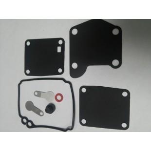 Рем комплект топливного насоса 9.9/15F (2 такта) Yamaha/Hidea