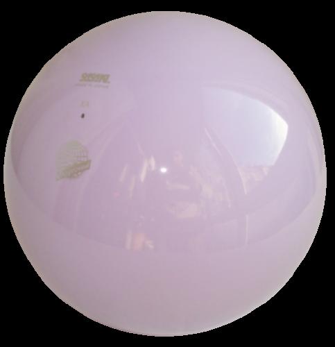 Мяч M-20A 18,5 см Sasaki