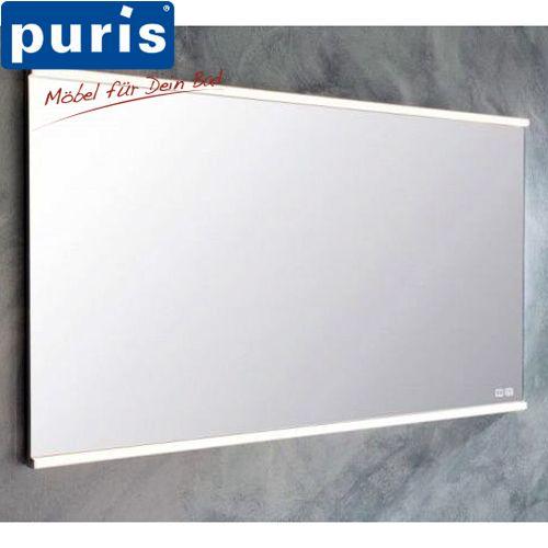 Зеркало Puris Ice Line