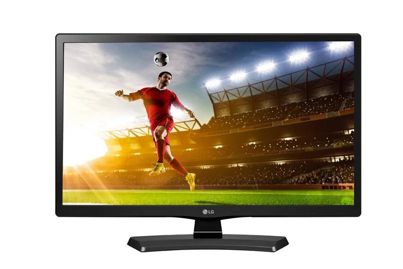 Телевизор LG 20MT48VF-PZ-T2