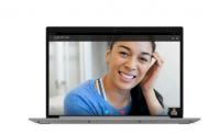 "Ноутбук LENOVO IdeaPad 3-15IIL05 (81WE00JWRK) (i3-1005G1/8Gb/SSD 128Gb/Intel UHD Graphics/15,6"" FHD/IPS/BT Cam 3900мАч/No OS) Серый"