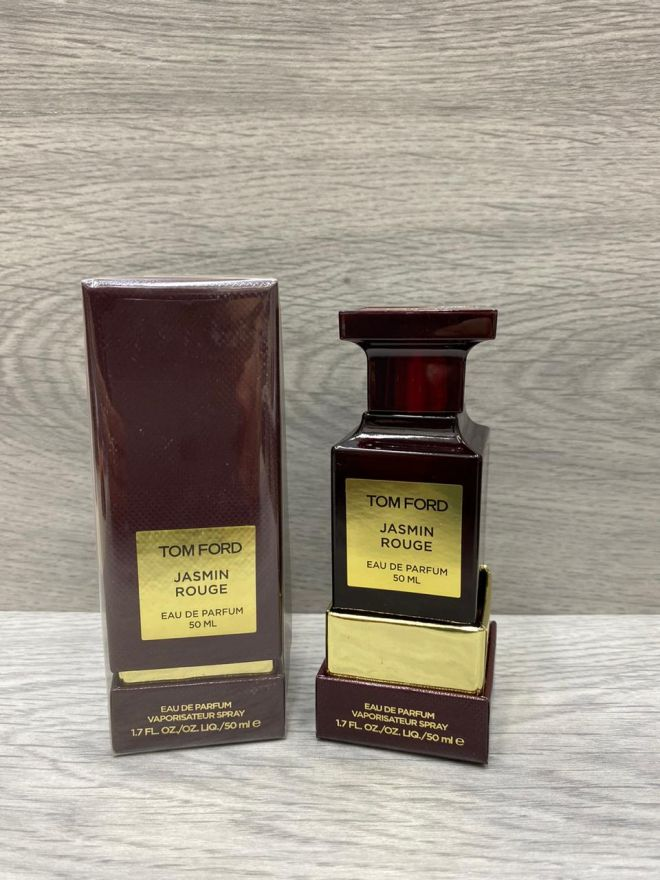 Tom Ford Jasmin Rouge 50 мл (для женщин) EURO