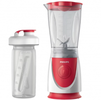 Стационарный блендер Philips HR2872 Daily Collection