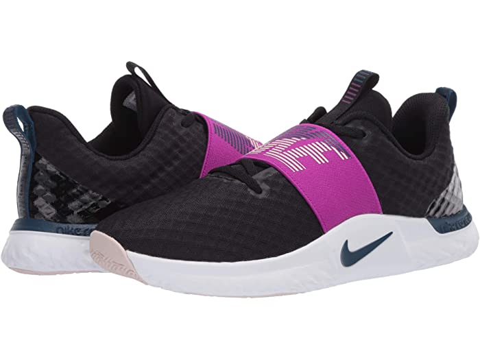 Кроссовки Nike Renew In-Season TR 9