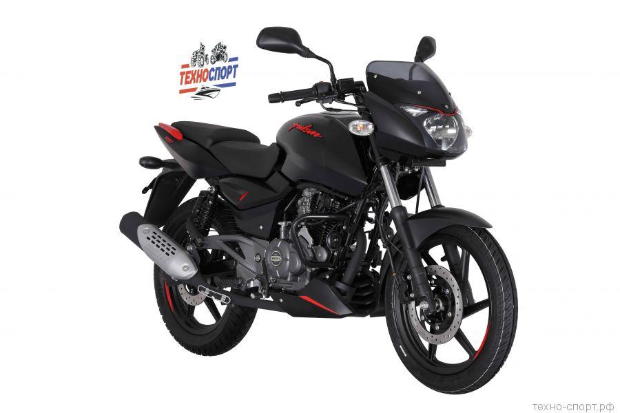 Мотоцикл BAJAJ Pulsar 180