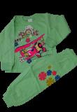 Пижама детская оптом | 4 шт