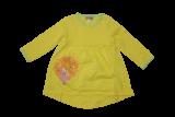 Платье детский оптом | 5 шт