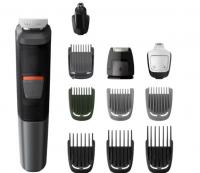 Набор для стрижки Philips MG5730 Series 5000