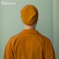 Удобный головной убор Golova Комфорт