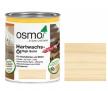 Масло экспресс с твердым воском Osmo Hartwachs-Ol Express с ускоренным временем высыхания от 2-3 часов 3332 Бесцветное шелковисто-матовое 2,5 л