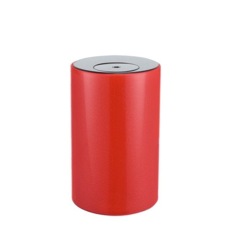 AROMA DIFFUSER Lisse красный