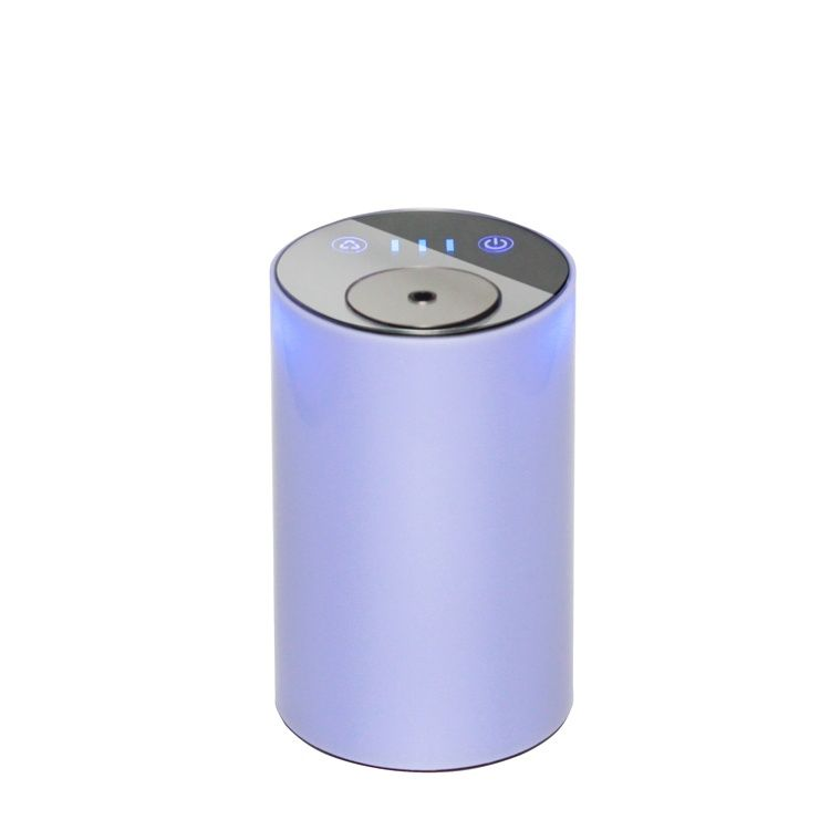 AROMA DIFFUSER Lisse, фиолетовый