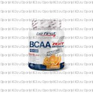 BCAA Be First BCAA RXT (230 г)