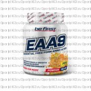 BEFIRST EAA9 POWDER 160G