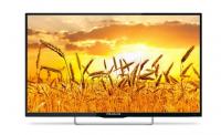 Телевизор POLARLINE 43PU11TC-UHD-SMART