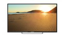 Телевизор POLARLINE 40PL51TC-FHD