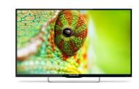 Телевизор POLARLINE 32PL14TC-SMART