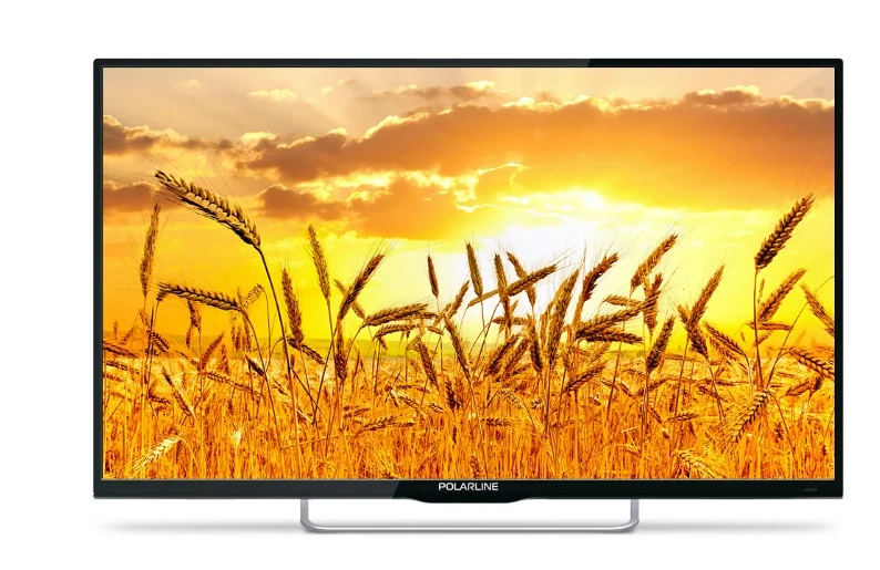 Телевизор POLARLINE 32PL13TC-SMART