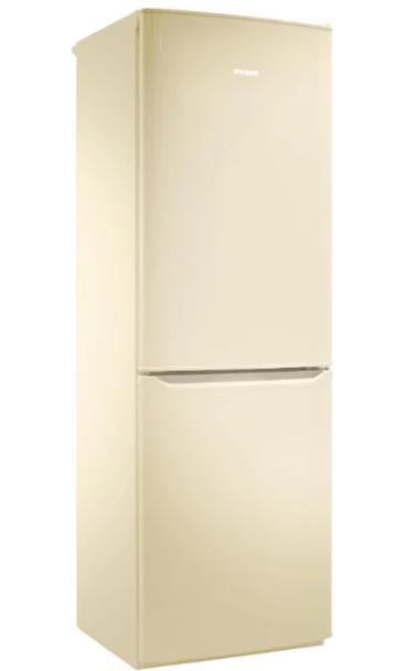 Холодильник Pozis RK-139 Bg Бежевый