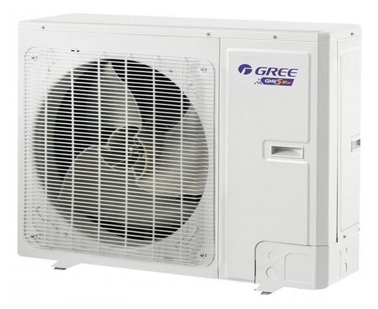 Наружный блок Gree GMV-100WL/C-T