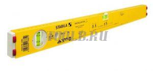 STABILA 80M, 100см - Строительный уровень