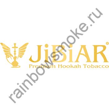 Jibiar 50 гр - Vingle Vangle (Вингл Вангл)