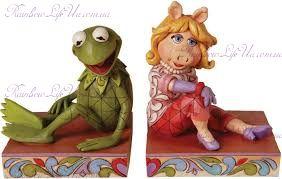 """Держатели для книг Свинка и лягушка """"Enesco"""""""