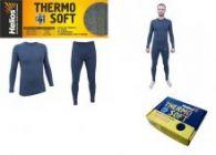 Комплект термобелья Helios Thermo-Soft