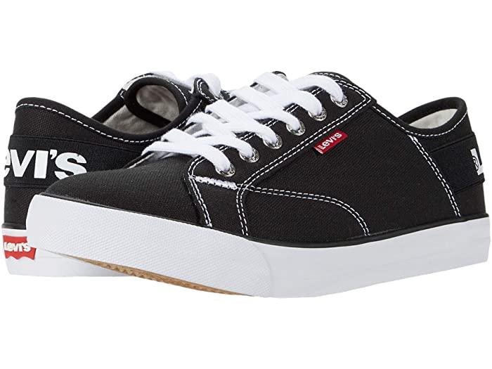 Кроссовки Levi's Shoes Luna CT CVS