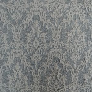 Набор чехлов для стульев 6 шт с оборкой ,KAR 001-04 Tas