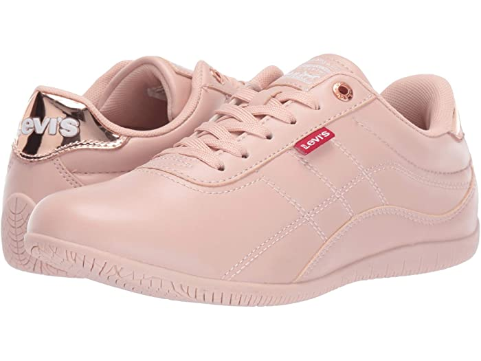 Кроссовки Levi's Shoes Millicent UL