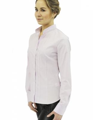 """Рубашка-блуза """"Кембридж"""""""