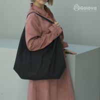 Удобная сумка на каждый день минимализм Golova