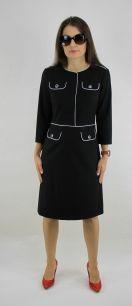 Платье 1.802