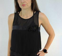Платье 3465