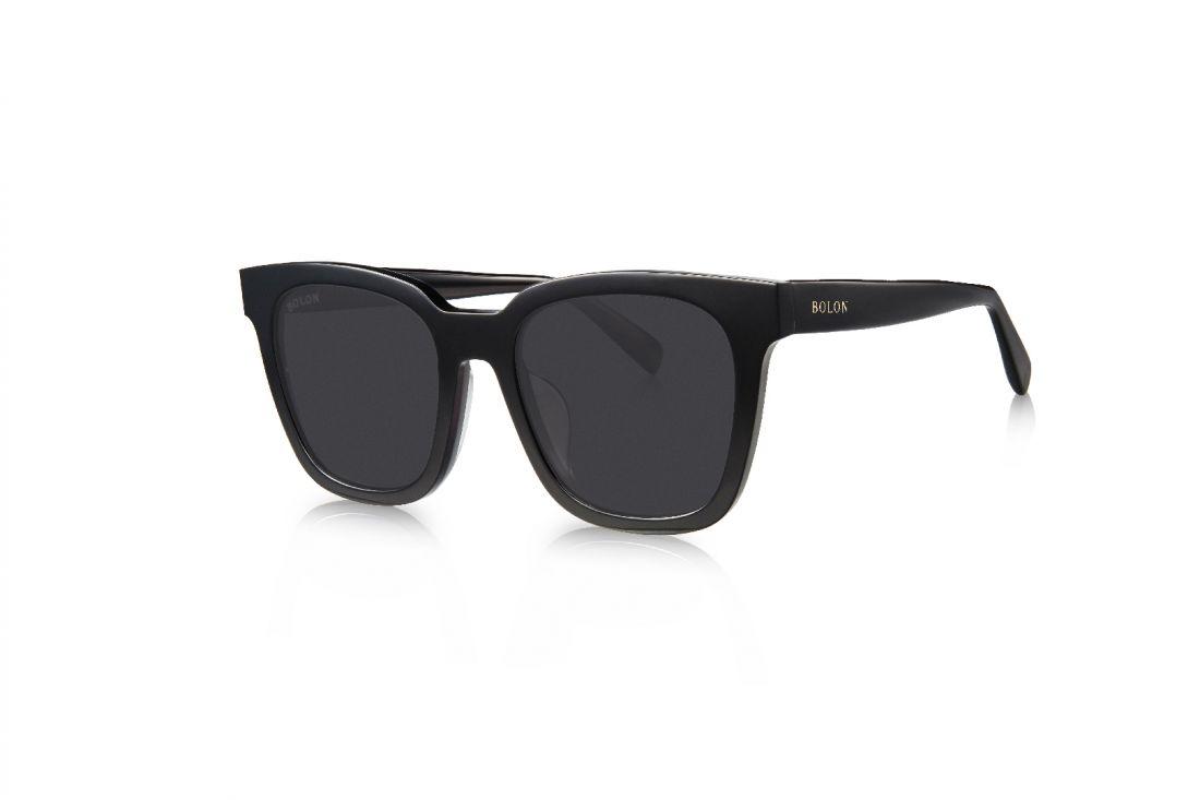 Очки солнцезащитные BOLON BK 3000 A10