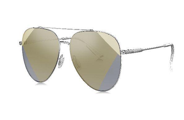 Очки солнцезащитные BOLON BL 8058 B90